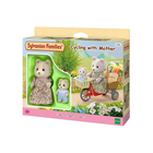 Sylvanian - Bicyclette adulte