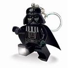 Porte-clé Lumineux Dark Vador