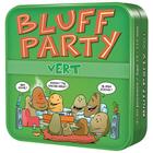 Bluff Party 2 Vert