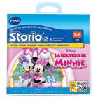 Jeu Storio 2 - La boutique de Minnie
