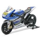 Moto Gp Yamaha Valentino Rossi