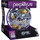 Perplexus - Epic