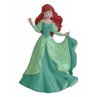 Figurine Ariel La Petite Sirène - Disney Princesses