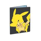 Pokémon Cahier générique 180 cartes