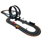 Circuit Racing Superloop