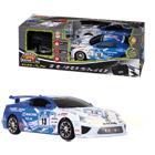 Racing Car voiture Radiocommandée