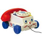 Téléphone à tirer