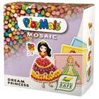 Playmais mosaic princesse
