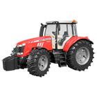 Tracteur Massey Ferguson 7600
