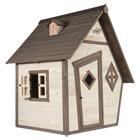 Maisonnette Sunny Cabin