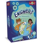 Enigmes-L'environnement