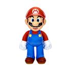 Figurine Mario 50 cm