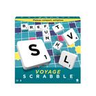 Travel Scrabble France