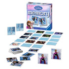 Grand Memory La Reine des Neiges