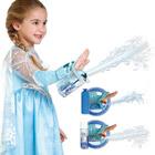Reine des Neiges gant magique Elsa