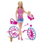 Lolly Vélo