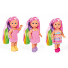 Poupée Lolly Kid 12 cm