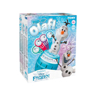 Pop'Olaf Disney La Reine des neiges