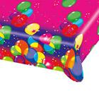 Nappe Ballon Party