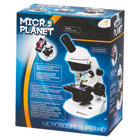 Microscope Super HD 360