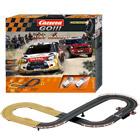 Circuit Rallye