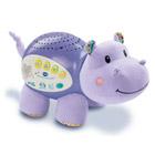 Veilleuse Hippo Dodo nuit étoilée
