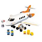 Avion Happy Jet Abrick