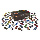 Hot Wheels Pack voitures x 50