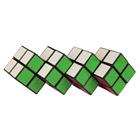 Multicube grand modèle Quadruple