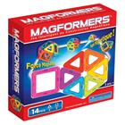 Magformers 14 pièces