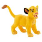 Disney Le Roi Lion-Figurine Simba