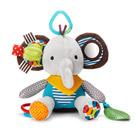 Jouet d'activités éléphant