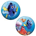 Ballon Dory