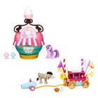 Collection Playset Mon petit poney