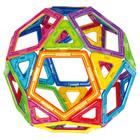 Magformers-Pentagone 12 pièces