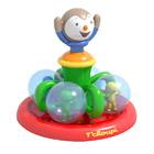 T'Choupi Ronde des Balles