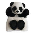 Peluche Marionnette Panda