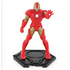 Figurine Avengers Iron Man
