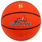 Ballon de basket Clutch Time