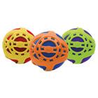 Ballon Ez-Grip