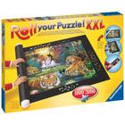 Tapis de puzzle XXL 1000 à 3000 pièces