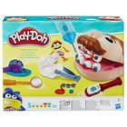 Pâte à modeler - Le Dentiste de Play-Doh