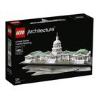 21030 - LEGO® Architecture capitole USA