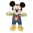 Mickey mon meilleur ami
