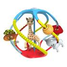 Twistin'ball Sophie la Girafe