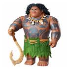 Vaiana figurine Maui 30 cm