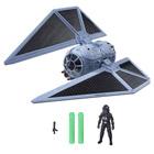 Star Wars Rogue One - Véhicule Tie Striker