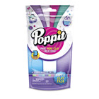 Recharge poppit