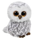 Beanie boo's small - owlette le hibou