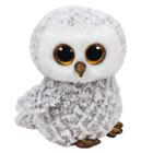 Beanie boo's medium-Peluche owlette le hibou